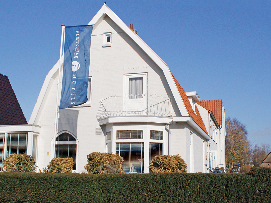 Fletcher Hotel Huizen : Or day bike and hike package fletcher hotels